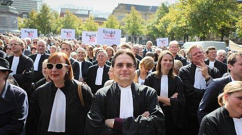 welke advocaat kiezen