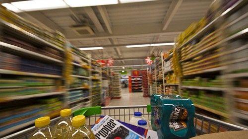 rechten en plichten consumentenkoop