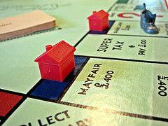 bres in monopolie advocatuur goed voor concurrentie