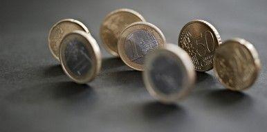 schadevergoeding bij overkreditering lening