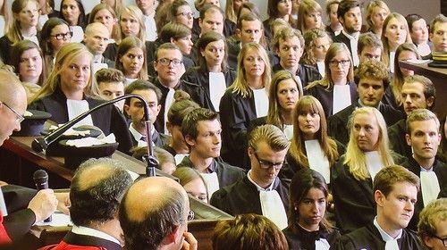 rechtsbijstandverzekering vrije keuze advocaat
