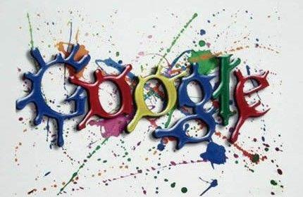 dynamisch logo