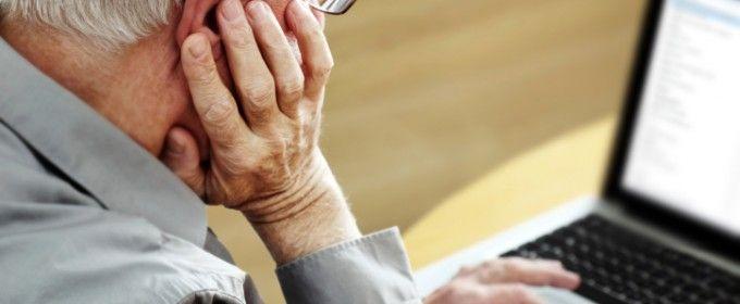 einde arbeidsovereenkomst 65 jaar