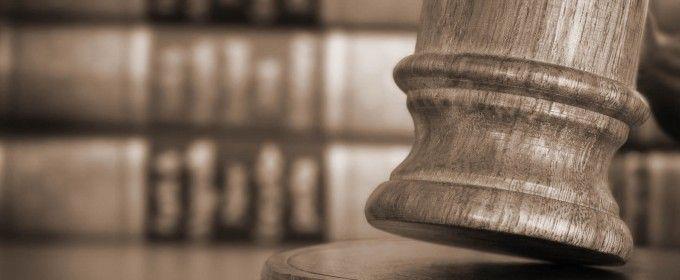 procekosten en proceskostenveroordeling