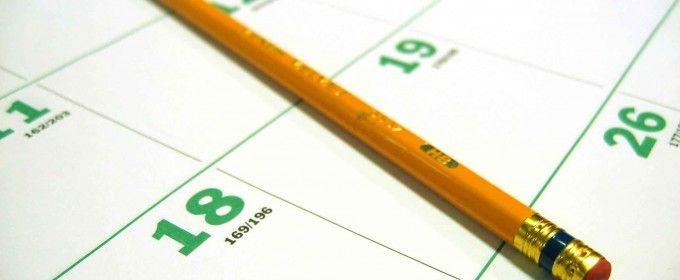 verlengen arbeidsovereenkomst bepaalde tijd