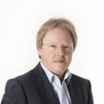 Bob van der Veldt