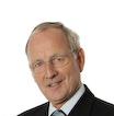 Hans Hinnen
