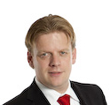 Harjo Bakker