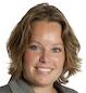 Nadine Van der Slot