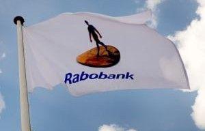 rabobank renteswap