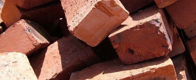 schadevergoeding vertraging bouw