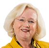 Karen Rueb-Braakman