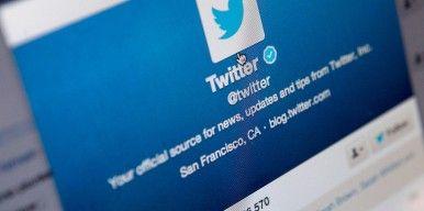 social media accounts merkhouder