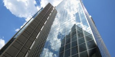 faillissement huurder bedrijfsruimte