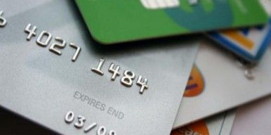 selectieve betaling faillissement