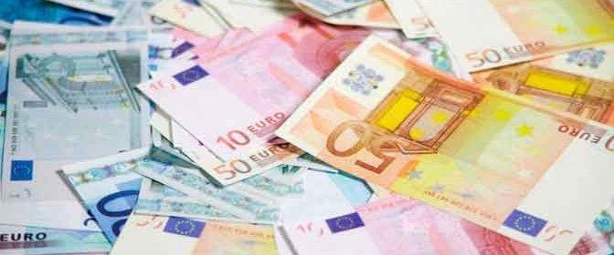 lening boeterente bank