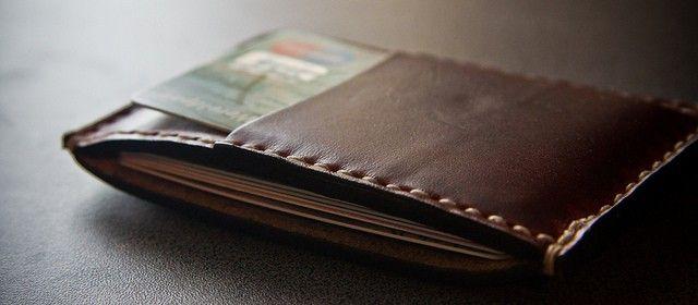 verrekening opschorting faillissement