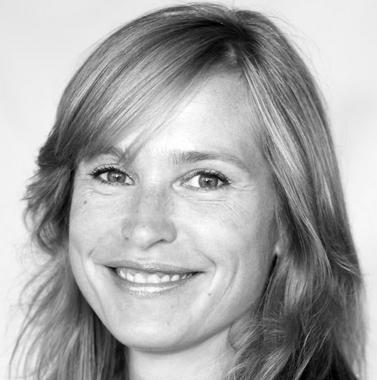 Marjolein Driessen